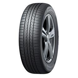Ziex ZE001 A/S Tires